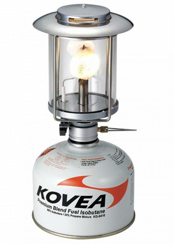 kovea газовая Kovea KL-2905
