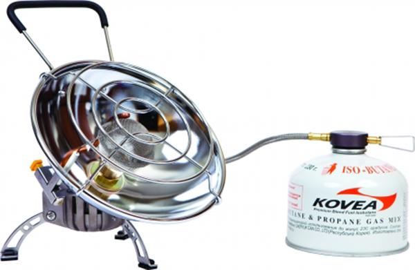 Купить Обогреватель газовый Kovea Fire Ball