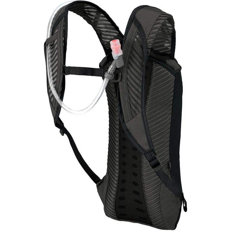 Купить Рюкзак Osprey Katari 1.5