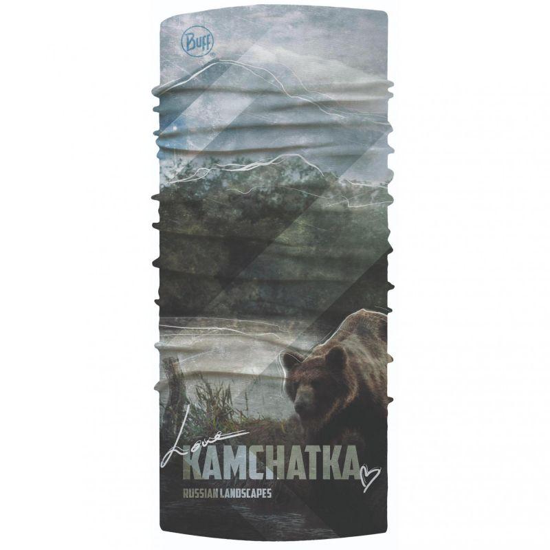 Купить Бандана Buff Original Kamchatka