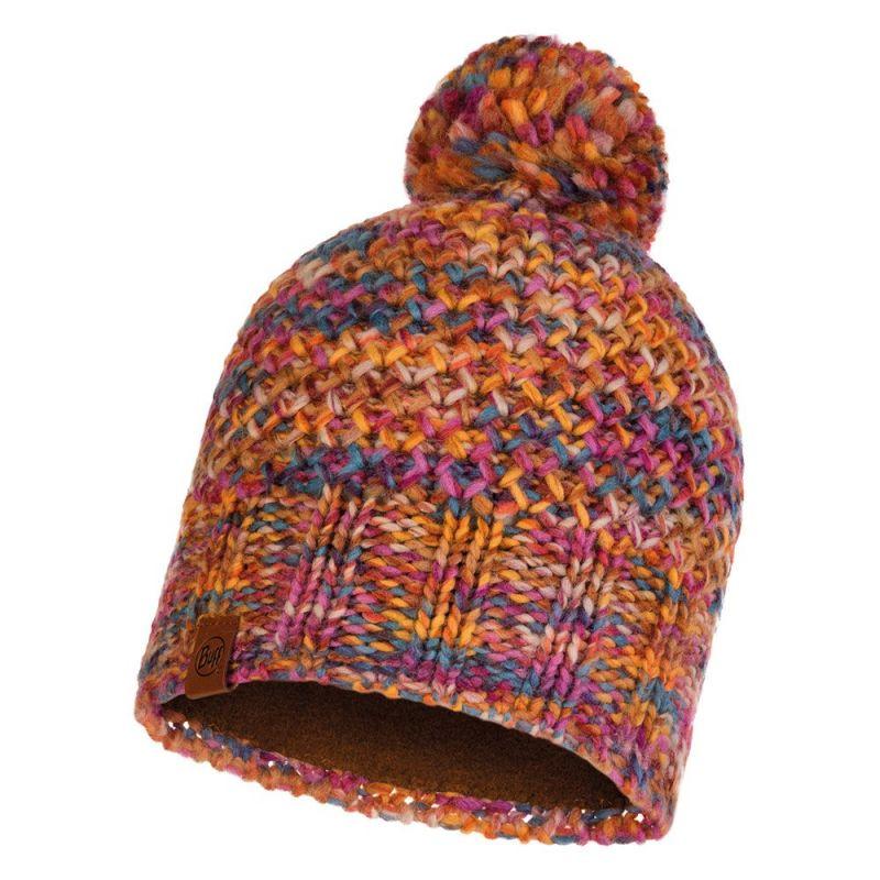 Купить Шапка Buff Knitted&Polar Margo
