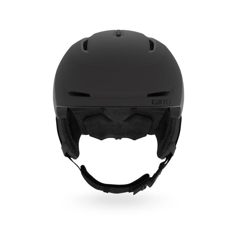 Купить Горнолыжный шлем Giro Avera женский
