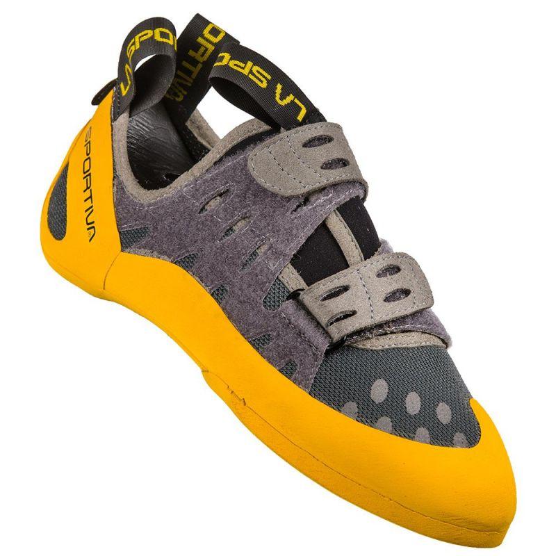 Купить Скальные туфли LaSportiva Geckogym