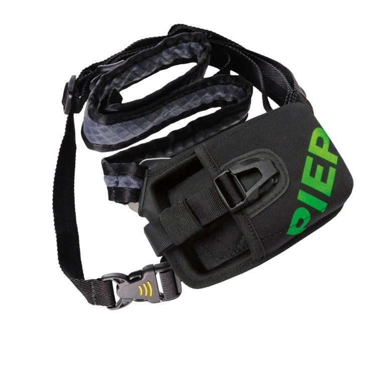 Комплект (датчик, щуп, лопата) Pieps Set Sport  - купить со скидкой