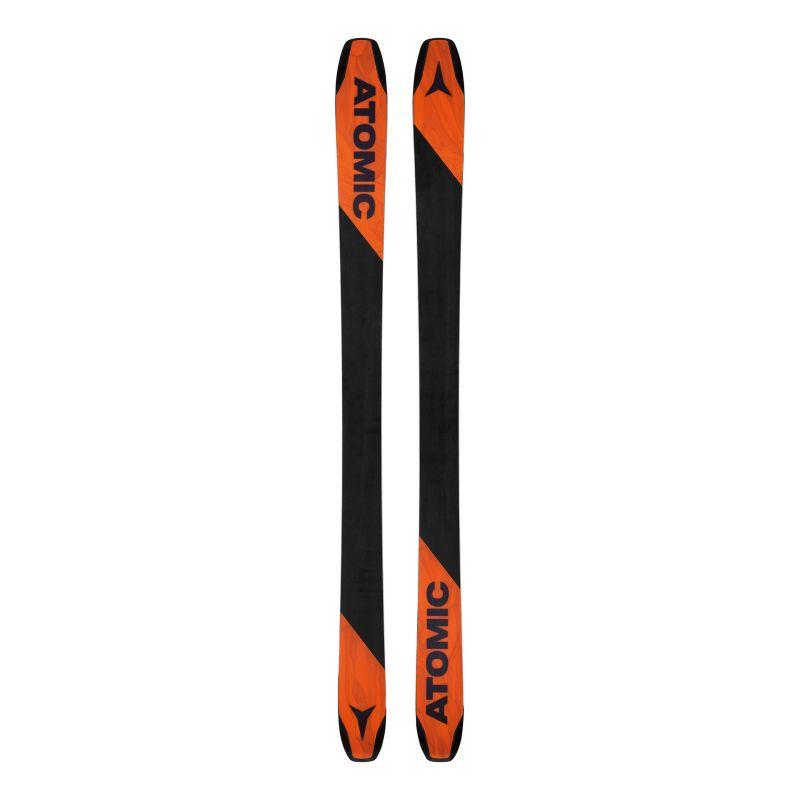 Купить Горные лыжи Atomic Bent Chetler 100
