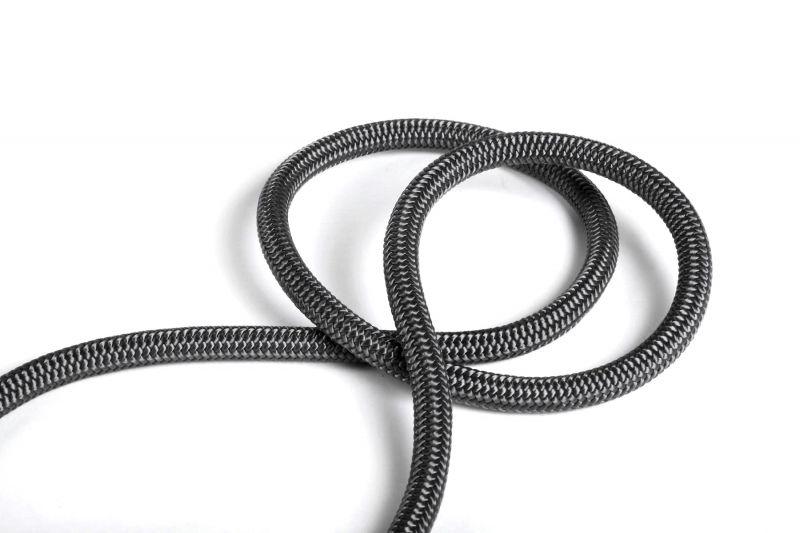 Репшнур Edelweiss Accessory Cord 7 мм серый 1М