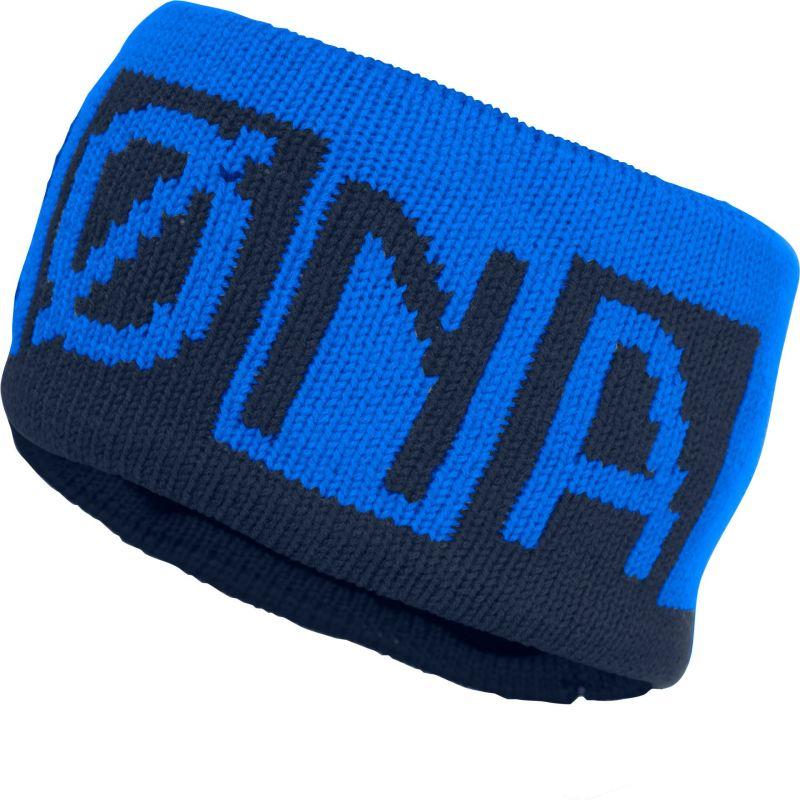 Купить Бандана Norrona 29 Heavy Logo Headband 5-Pack