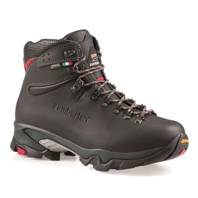 Ботинки Zamberlan Zamberlan 0996 Vioz GTX ботинки zamberlan zamberlan 1013 leopard gtx® wide last
