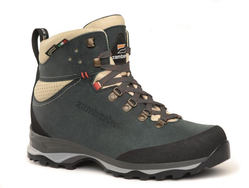 Купить Ботинки Zamberlan 0331 Amelia GTX женские