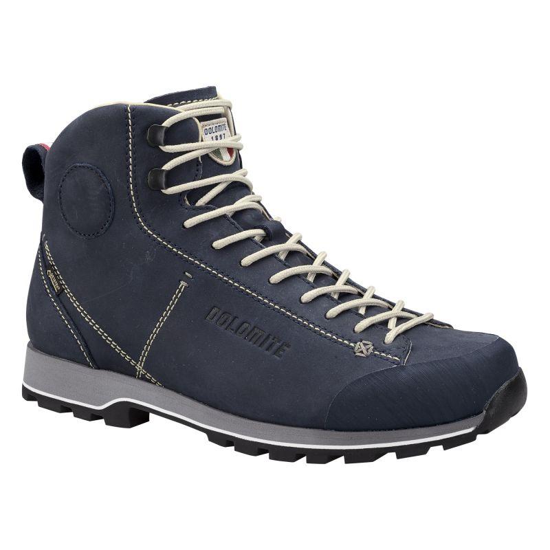 Ботинки Dolomite Dolomite Cinquantaquattro High FG GTX ботинки dolomite dolomite zermatt gtx