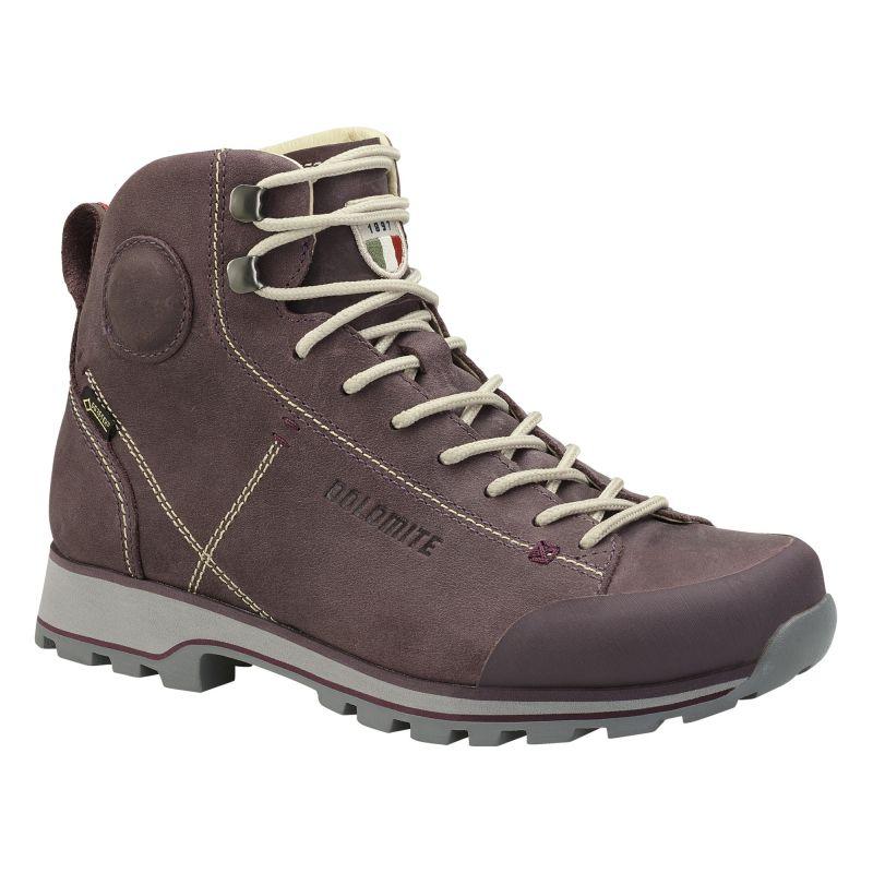 Ботинки Dolomite Dolomite Cinquantaquattro High FG GTX W женские ботинки dolomite dolomite zermatt gtx