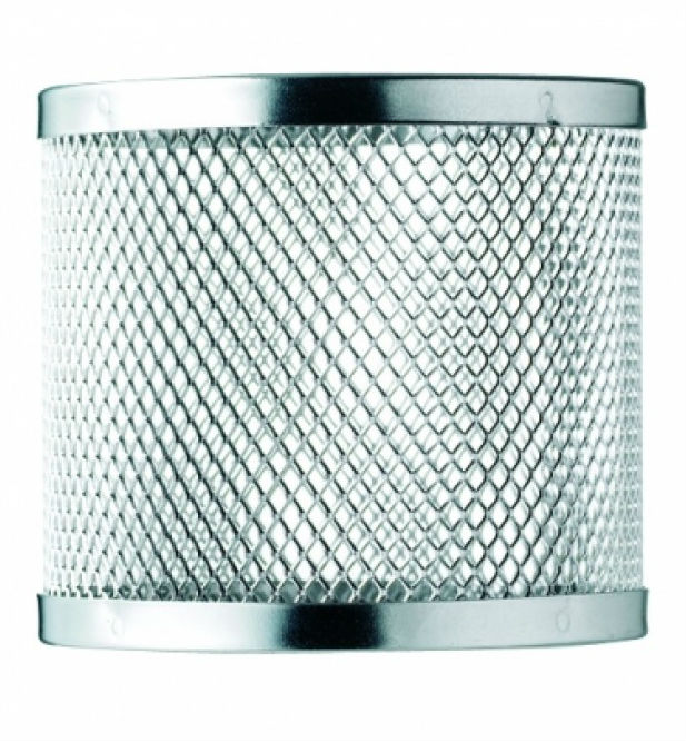Плафон для газовой лампы Kovea Kovea TKL-961.1010.2901(металл) kovea vkk sh23 hard 23