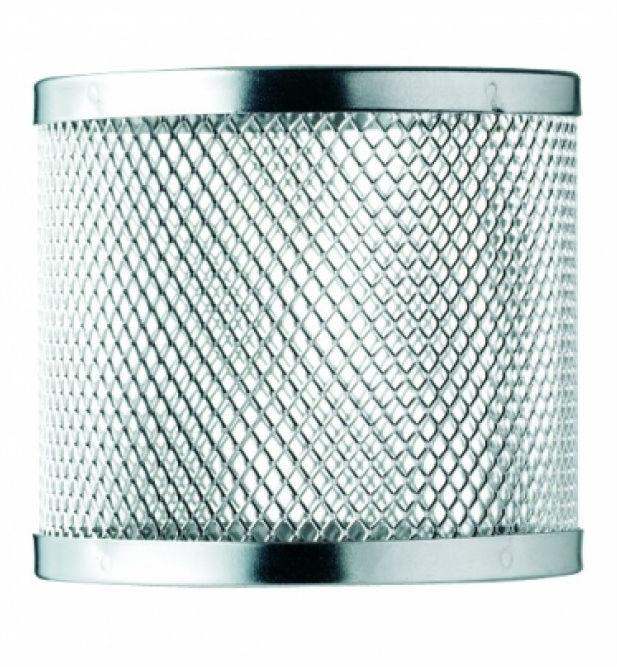 Плафон для газовой лампы Kovea Kovea TKL-961.1010.2901(металл) kovea лампа газ tkl 894