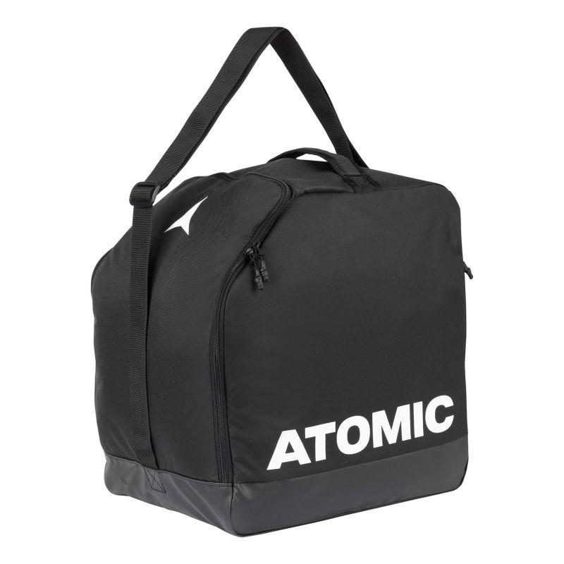 atomic для ботинок Atomic Boot & Helmet Bag белый AL5044810