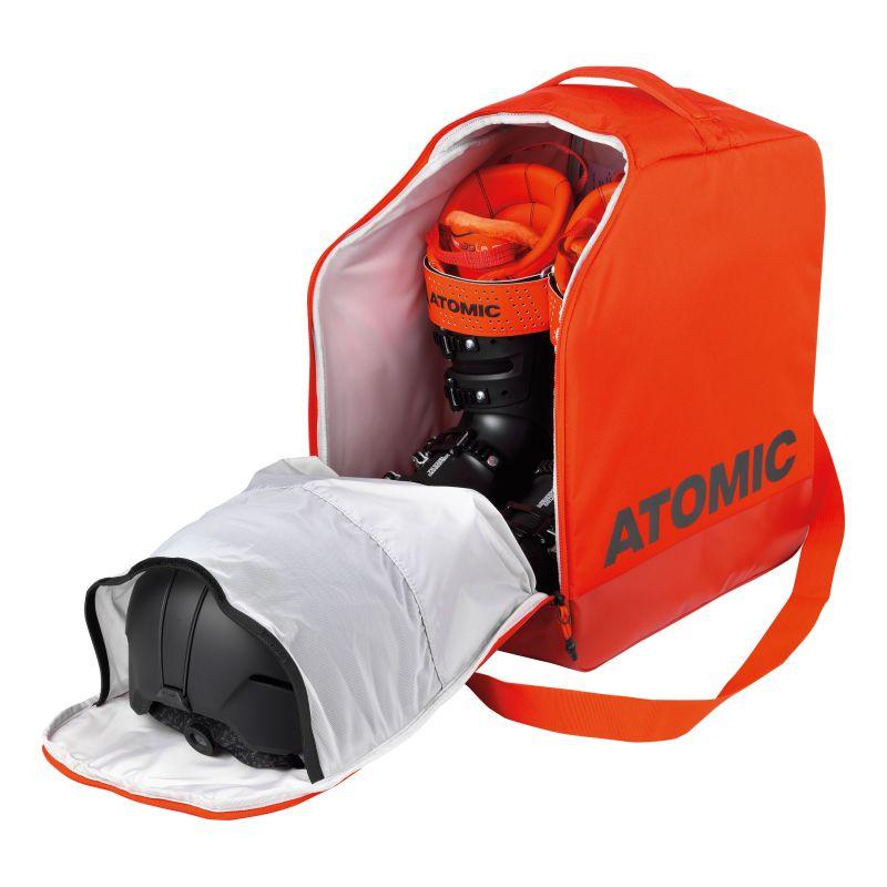 Купить Сумка для ботинок Atomic Boot & Helmet Bag