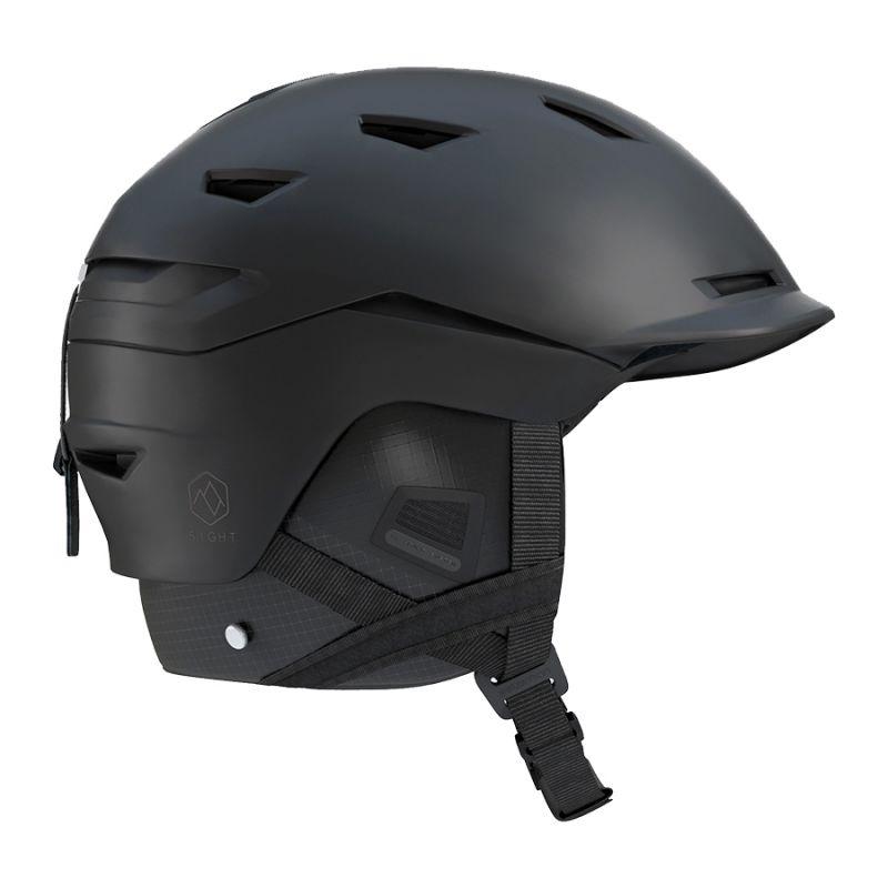 Купить Горнолыжный шлем Salomon Sight