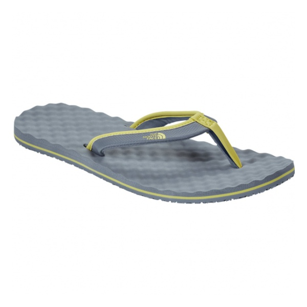 Шлепанцы The North Face The North Face Base Camp Mini женские шлепанцы the north face шлепанцы basecamp flipflop