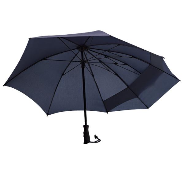 Купить Зонт треккинговый Euroschirm Swing Backpack