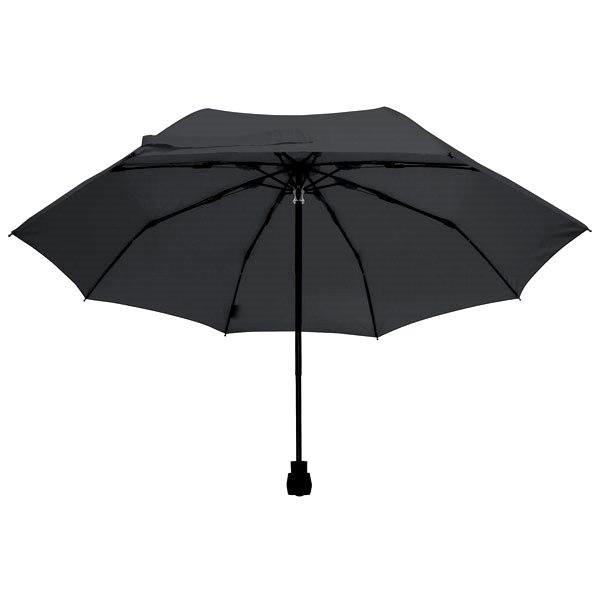 Купить Зонт треккинговый складной Euroschirm Light Trek