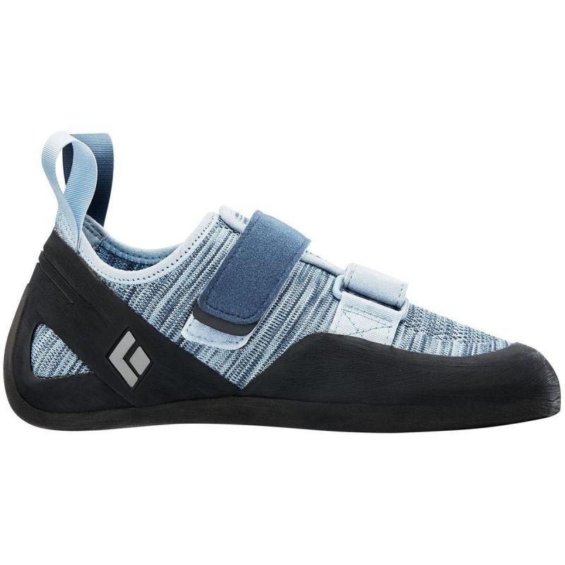 Купить Скальные туфли Black Diamond Momentum женские