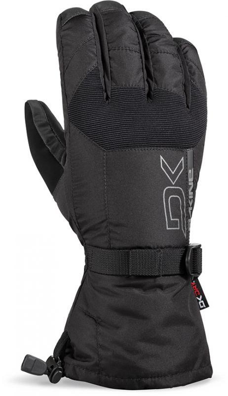 Перчатки DAKINE Dakine W16 DK Scout Glove цена