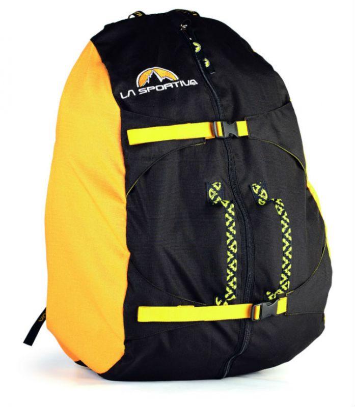 Чехол La Sportiva для веревки LaSportiva Medium Rope Bag черный