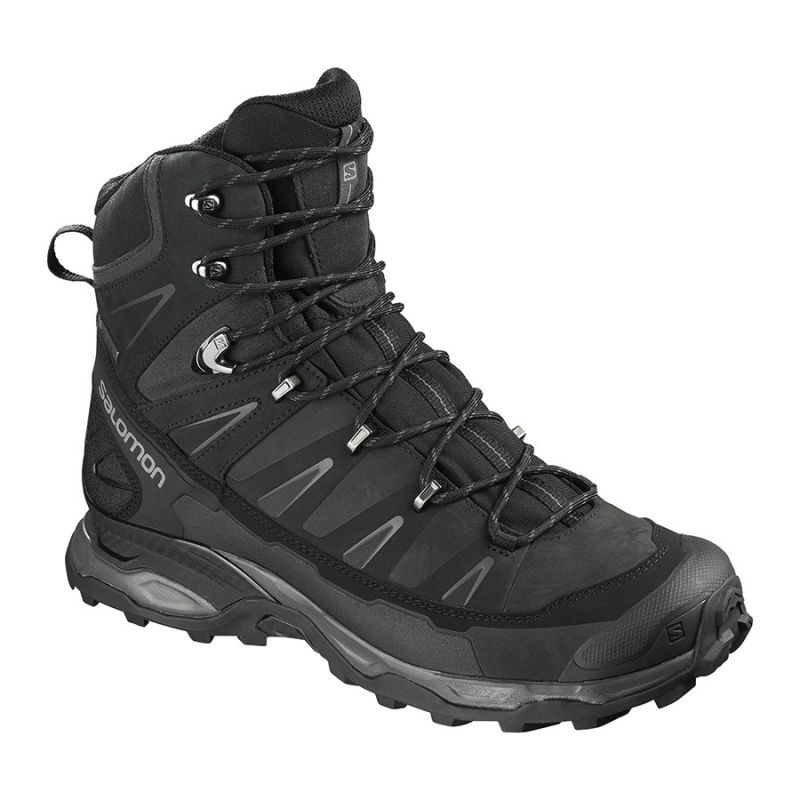 Ботинки Salomon Salomon X Ultra Trek GTX