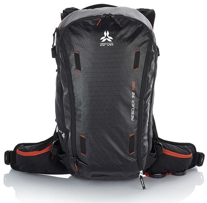 Купить Рюкзак Arva Rescuer 32 Pro