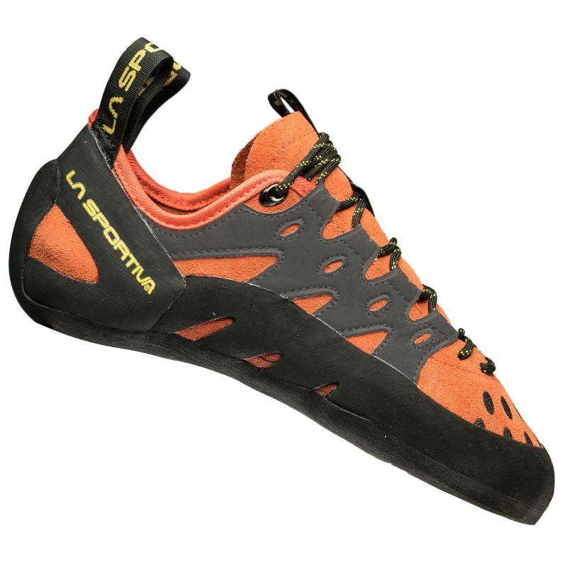 Купить Скальные туфли LaSportiva Tarantulace