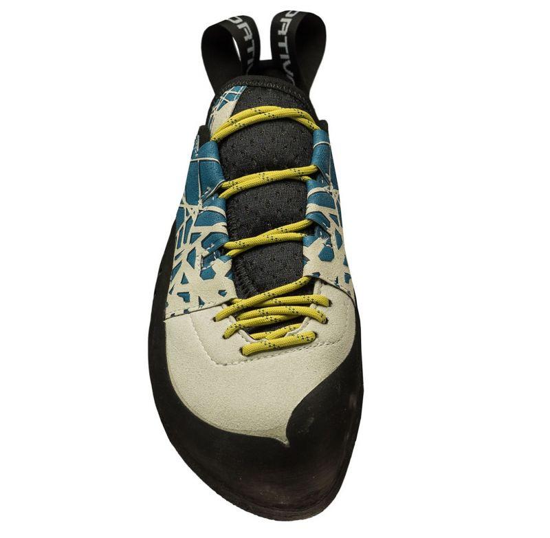 Купить Скальные туфли LaSportiva Kataki
