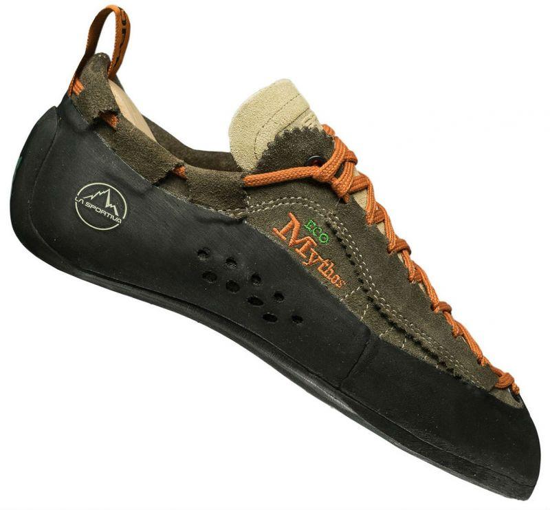 Купить Скальные туфли LaSportiva Mythos Eco