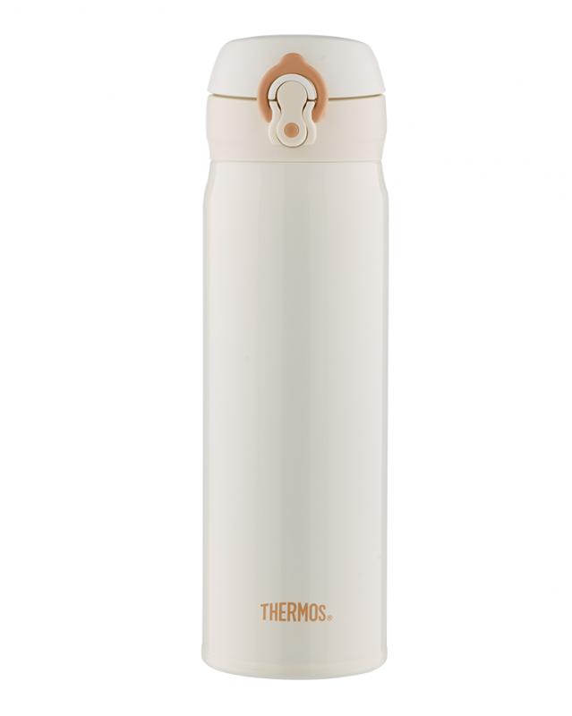 Купить Термос Thermos JNL-502-PRW 0.5L