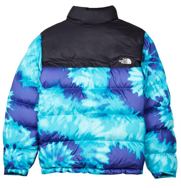 Купить Куртка The North Face SNS Nuptse