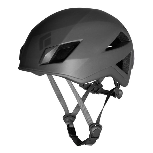 Каска Black Diamond Black Diamond Vector черный M/L sms flatscreen shelf m l black
