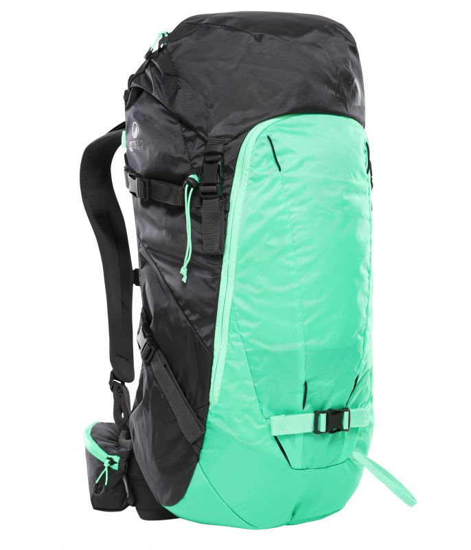 Купить Рюкзак The North Face Forecaster 35