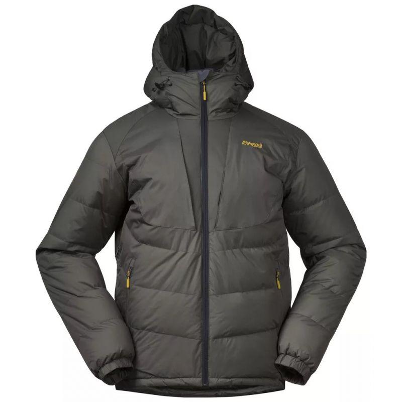 Купить Куртка Bergans Sauda Down