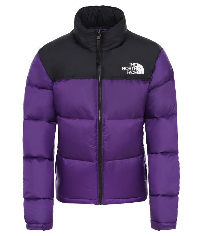 Купить Куртка The North Face 1996 Retro Nuptse женская