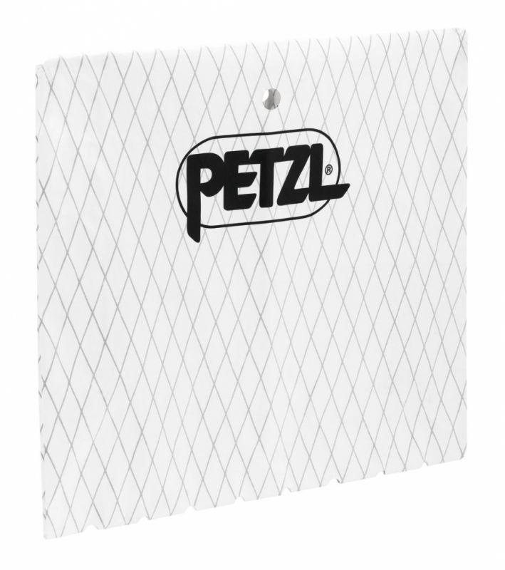Купить Мешок для кошек Petzl Ultralight