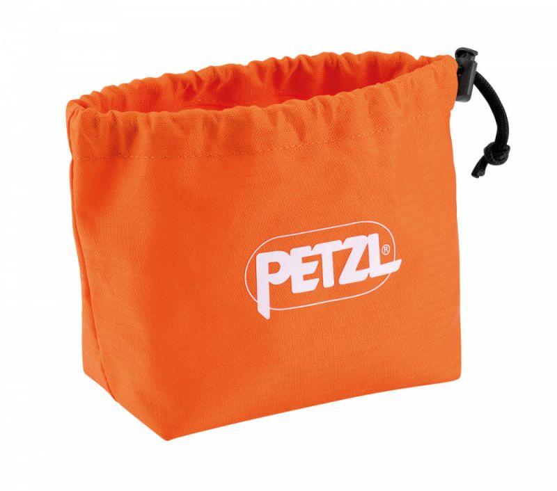 Купить Мешок для кошек Petzl Cord Tec