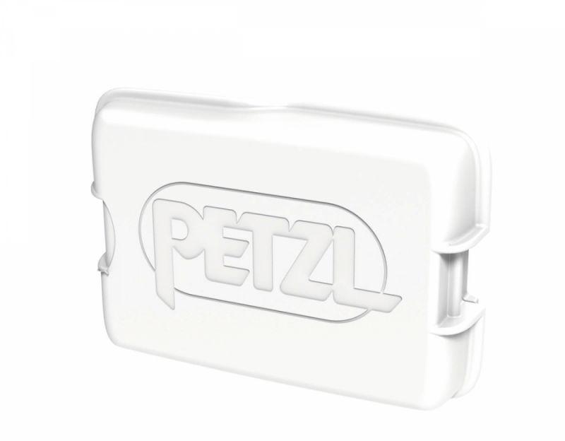 Купить Аккумулятор для налобного фонаря Petzl Swift RL