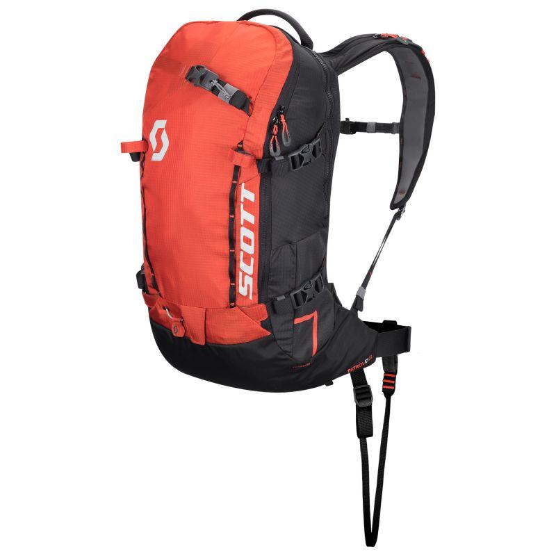Купить Рюкзак Scott Patrol E1 22 Kit