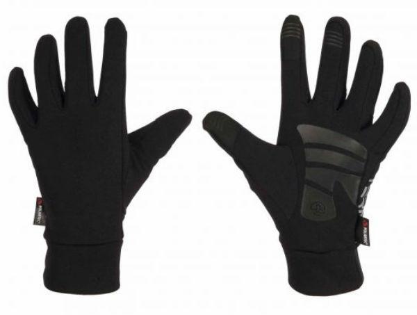 Перчатки TERNUA Ternua Guante Bulgan