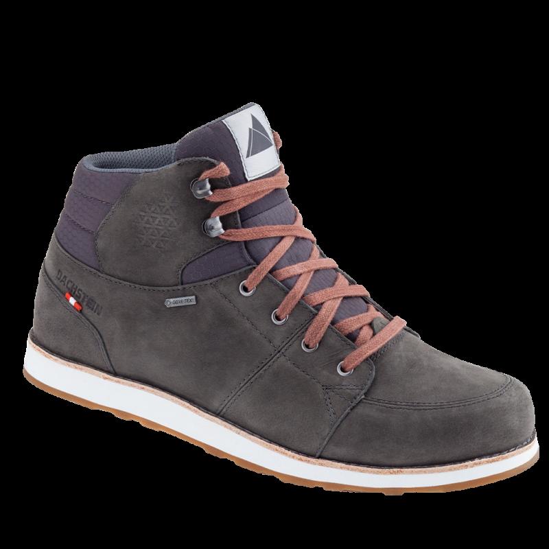 Ботинки Dachstein Hubert GTX  - купить со скидкой