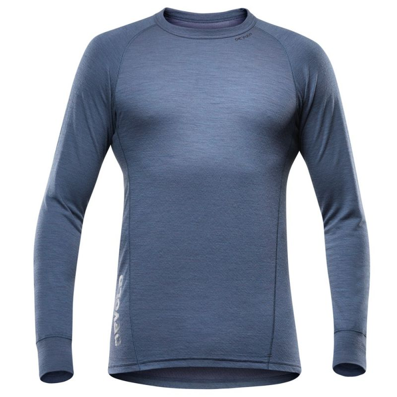 Футболка DEVOLD Devold Duo Active Man Shirt