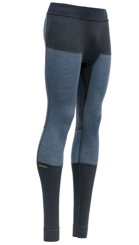 Кальсоны DEVOLD Devold Tuvegga Sport Air Man Long Johns