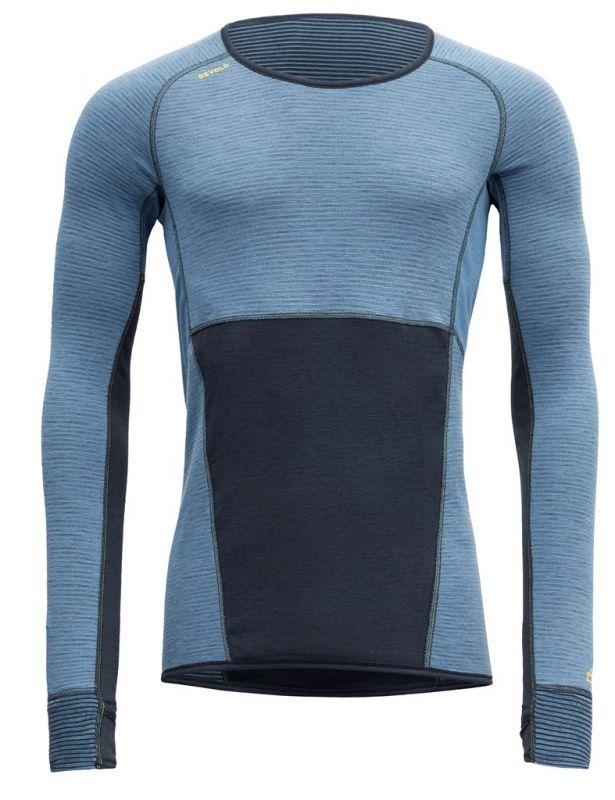 DEVOLD Devold Tuvegga Sport Air Man Shirt