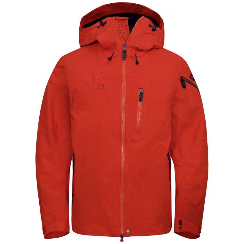 Купить Куртка Elevenate Creblet