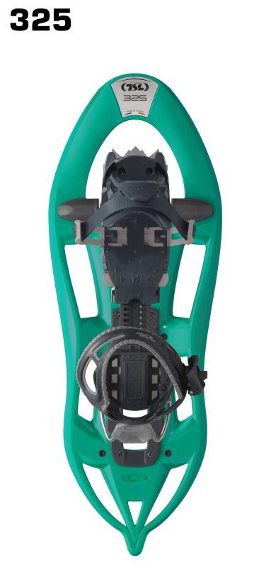 Купить Снегоступы TSL 325 Hike Grip
