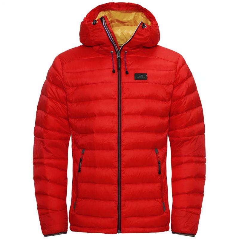 Куртка Elevenate M Agile  - купить со скидкой