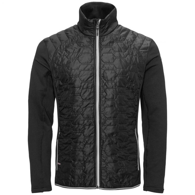 Купить Куртка Elevenate M Fusion